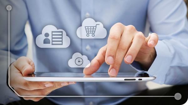 negocios-online (1)